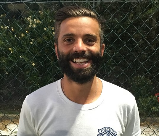 Alessandro Saracini