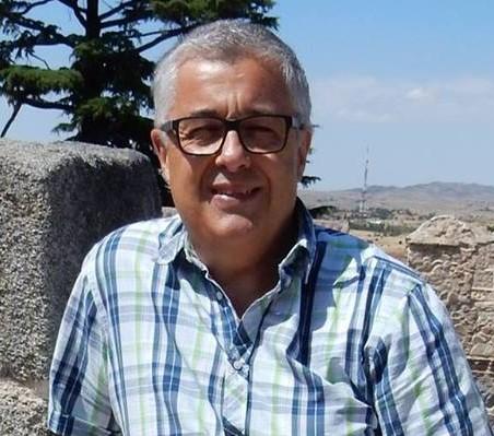 Giovanni Traversa