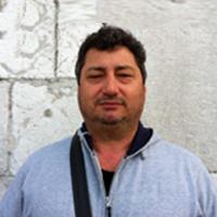 Giuliano Massacesi