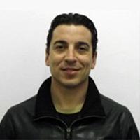 Luca Cesaroni