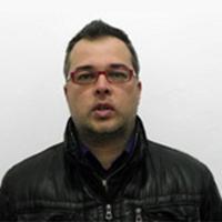 Marcello Pennica