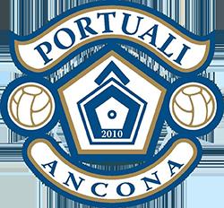 Portuali Calcio Ancona